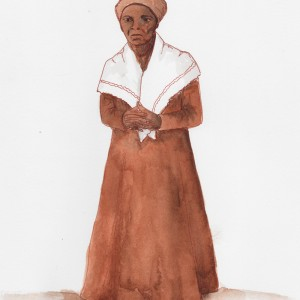 1.23-harriet-tubman