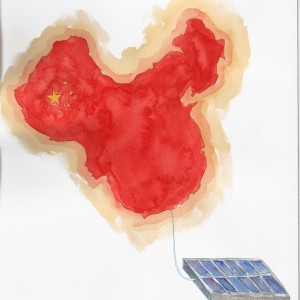 1.26.11.-solar-powered-China