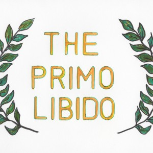 """Primo Libido"" © Ben Gancsos Projects"