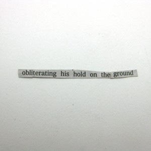 march22_hold_960