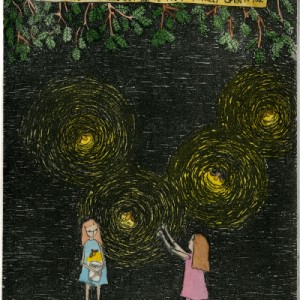 © Amy Wilson: HC Fireflies