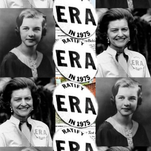 The Time for ERA