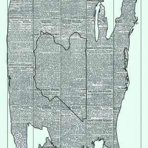 New York Times Projection
