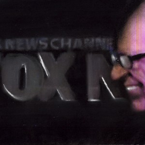 Rupert Murdoch celebrates 15 years of Fox News