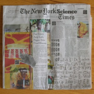 NY_Science_times-web