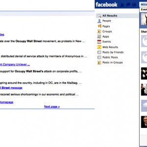 google-vs-fb-oct10-web