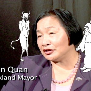 mayor-quan