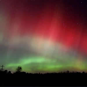 northern-lights-aurora_borealis-rare-south-america-north-1-20111025